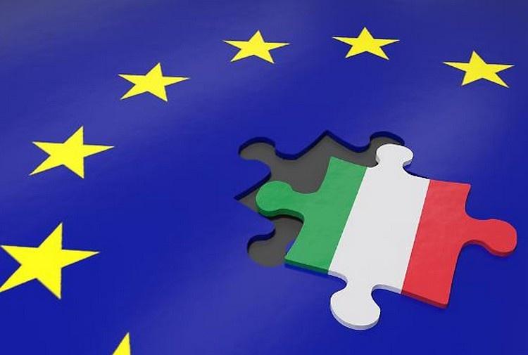 unione-eu1.jpg_982521881.jpg