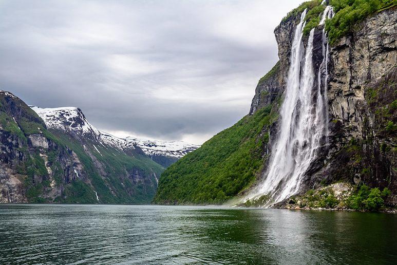 1-geeeirnagerfjorddconvertini.jpg