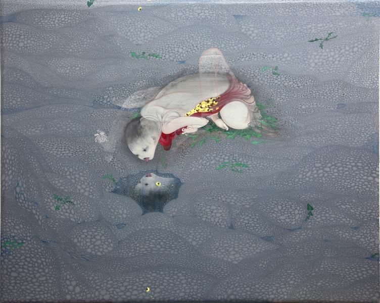 Tomoko Kashiki - Pintura-001.jpg