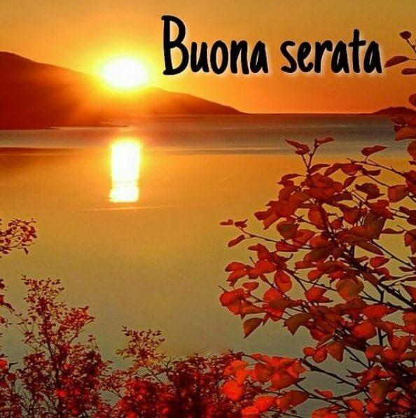 Buona-serata-025-594x597.jpg