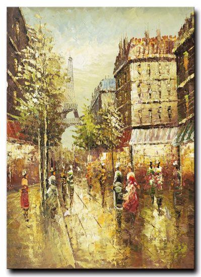 Factory-Direct-Wholesale-Painting-Impressionist-Paris-Street-Art-Canvas-Oil-Paintings.jpg.dd326807597d8a91158c91e40443135b.jpg