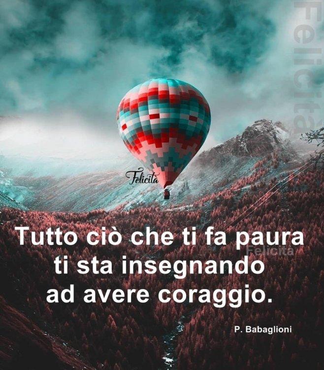 Frasi-belle-sulla-vita-3.thumb.jpg.695b36b750636749c7abc9d5fc962aa1.jpg