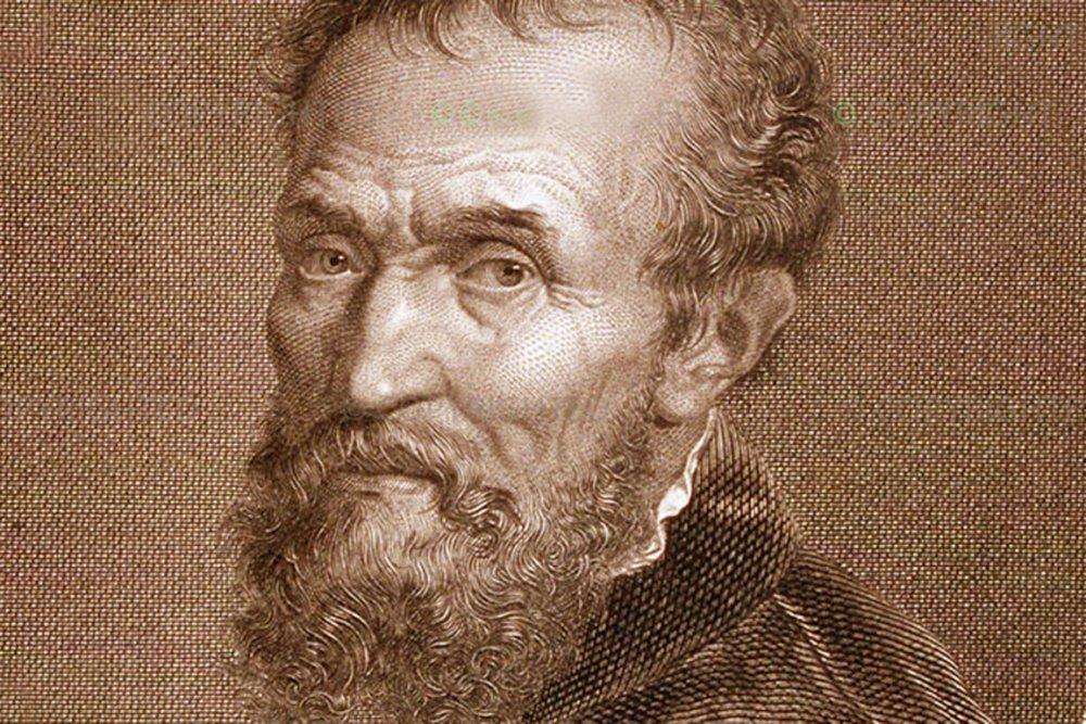 Michelangelo_1.thumb.jpg.87f14a95459447bb64d0c70b550c556e.jpg