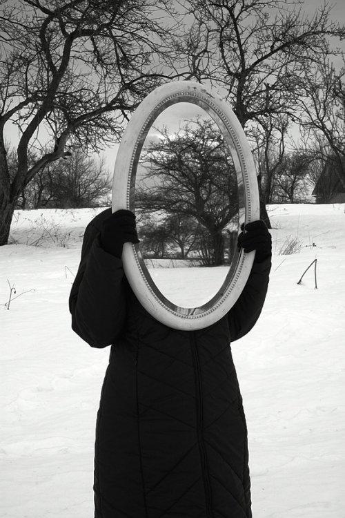 Specchio1.thumb.jpg.44eec1ee1fc0b5b5e044dfa4e42fc39f.jpg