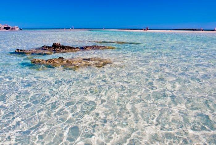 best-beach-in-greece-elafonisi-near-chania-crete-island.jpeg