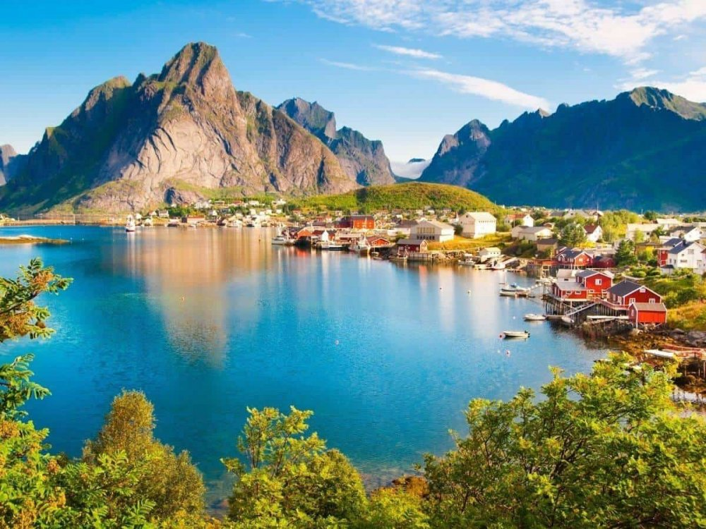 best-places-to-visit-in-norway-with-kids.jpg