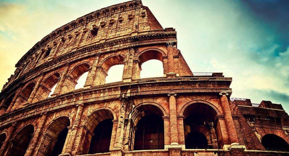 destinations-rome-banner-mobile-1024x553.thumb.jpg.01ed78091fb2dc3dd970e142ffd4a2e0.jpg