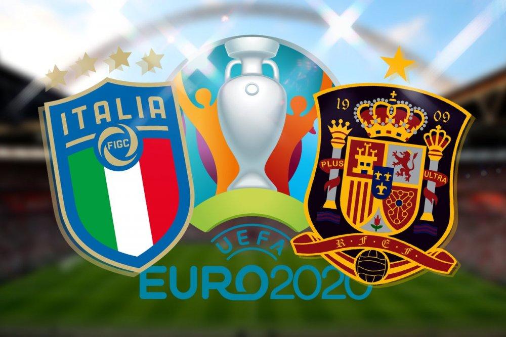 euro2020italyspain.jpg