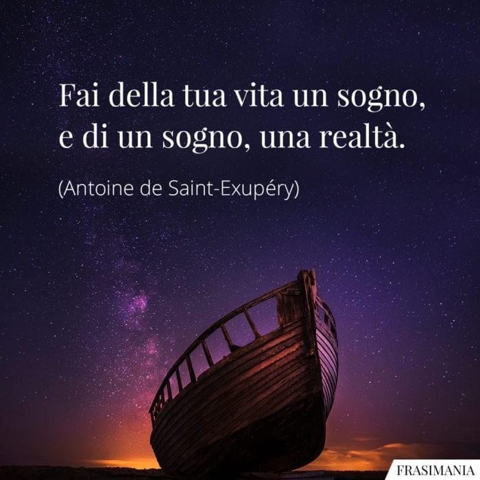 frasi-vita-sogno-realta-700x700.jpg.7c47dd5b5ad3d562f09199c743a394d2.jpg
