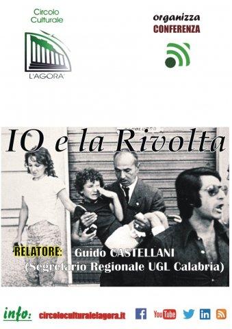 IO E LA RIVOLTA locandina.JPG