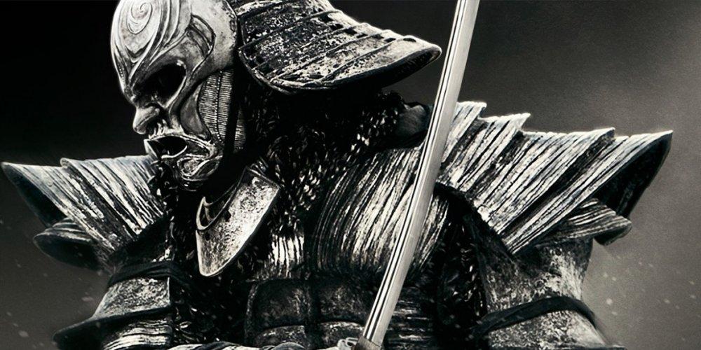 samurai-ronin-l.thumb.jpg.1bf6a32d2c24ecc38932708697055e8d.jpg
