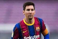 i più grandi calciatori, secondo me