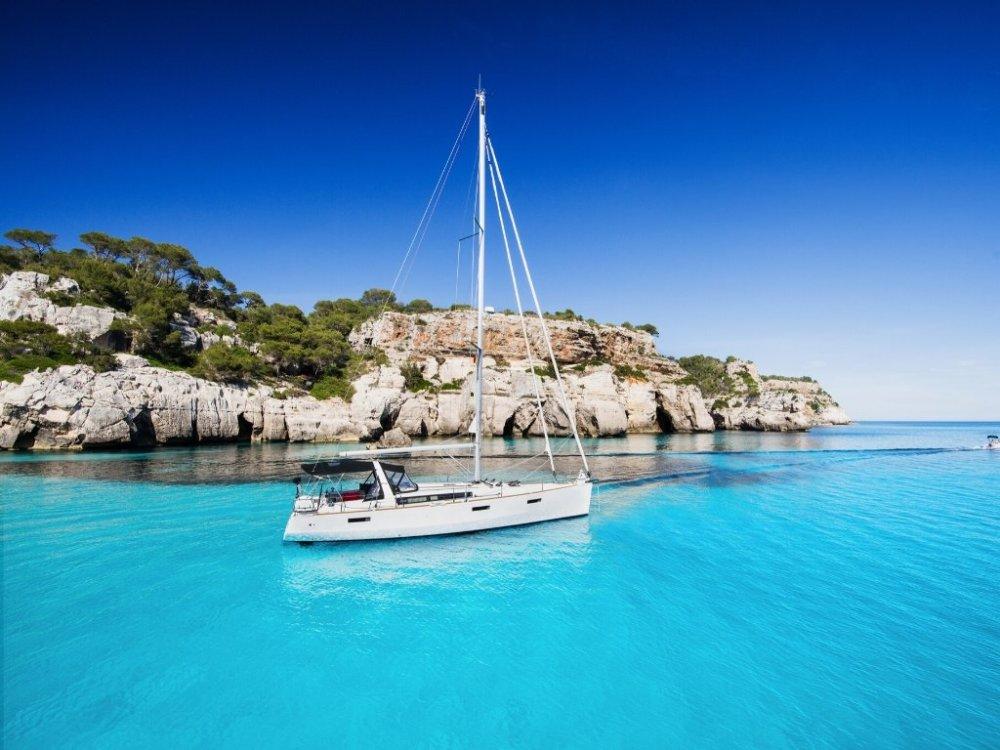 yacht-boat-sea-island-2.jpg