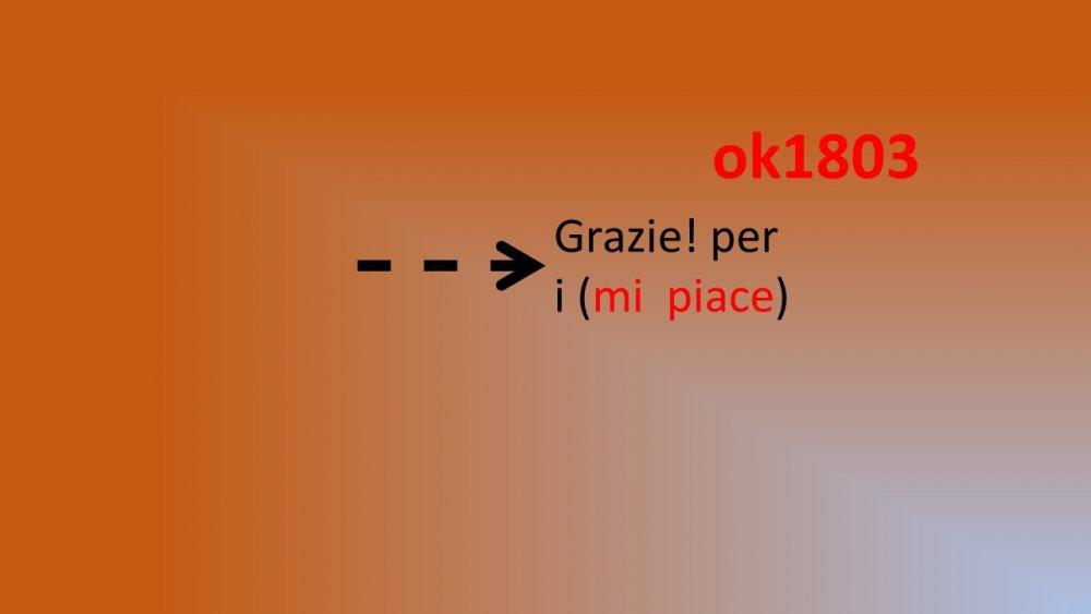 6111c0fa1f6f9_Presentazionestandard9180_pptx.thumb.jpg.ebf4f45e1ee04e0ac0a65e8cac0dc52d.jpg