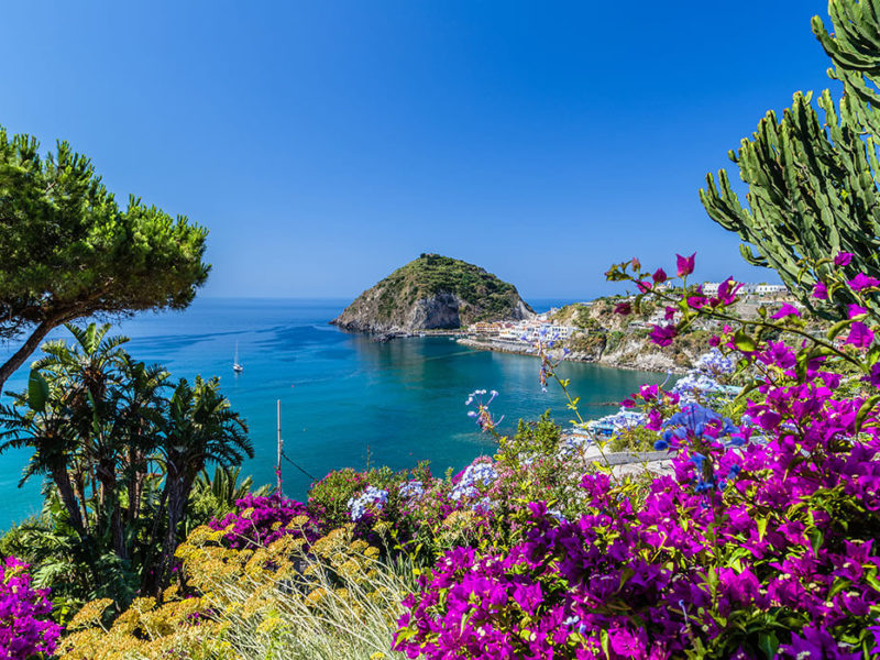 A-view-of-SantAngelo-in-Ischia-island-in-Italy-800x600.jpg