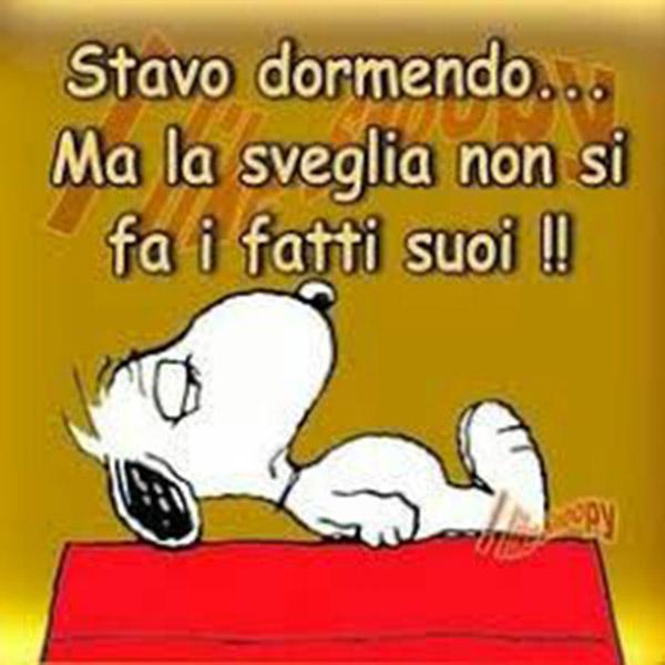 Immagini-divertenti-per-Buongiorno-con-Snoopy.jpg