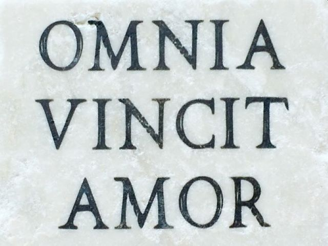 frasi-damore-in-latino.jpg.5d0589b83bcfe218b6747dc856fd6d19.jpg