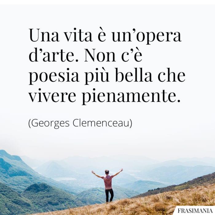 frasi-vita-opera-arte-clemonceau-700x700.jpg