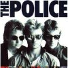 the police.jpg