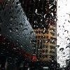 pexels-haugenzhays-zhang-1480533.jpg
