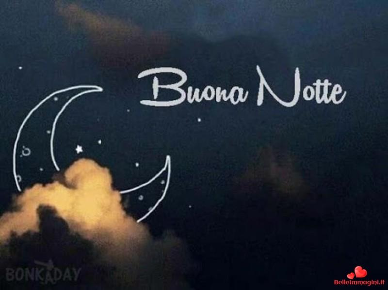Buonanotte-Buona-notte-immagini-per-whatsapp-da-scaricare-gratis-4588.jpg