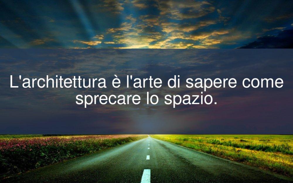 architettura-larchitettura-e-larte-di-sapere-come-sprecare-84628.thumb.jpg.21d743ae4fc063180d91b912f3b3fdf1.jpg