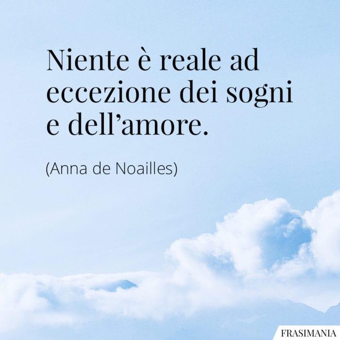 frasi-reale-sogni-amore-noailles-700x700.jpg
