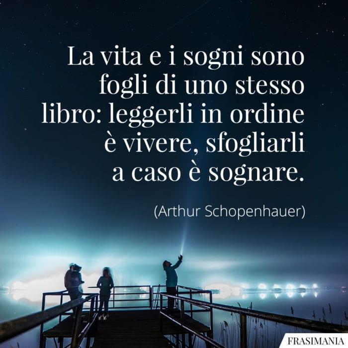frasi-vita-sogni-libro-schopenhauer-700x700.jpg