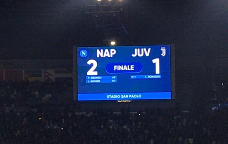 napoli-juventus-2-1-highlights-video-gol-pagelle-758x481.jpg