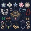 bijoux-bijoux-collier-bracelet-or-belles-boucles-oreilles-bagues-argent-diamants-mis-illustration-accessoires-perles-bijoux-femme-isoles-fond_109722-1758.jpg