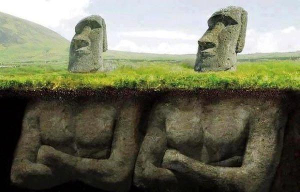 Rapa Nui.jpg