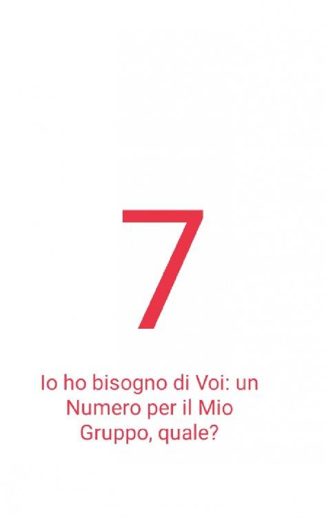 7 .jpg