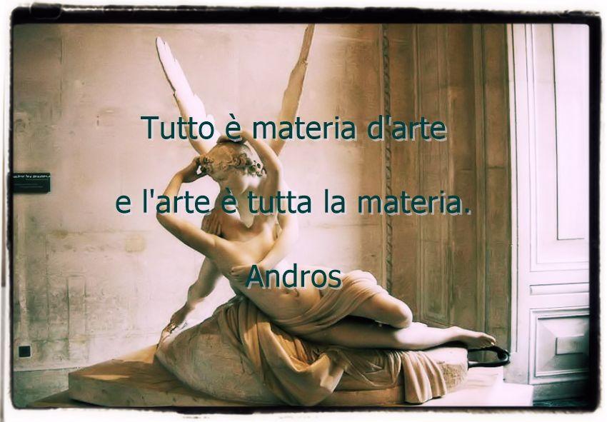 antonio-canova-amore-e-psiche-aforismicelebri-blog.jpg.5cbf7936e1b556882fda997b31d066a2.jpg