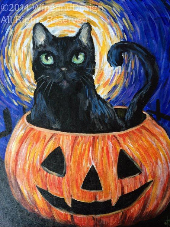 black-cat-pumpkin-31-1.jpg