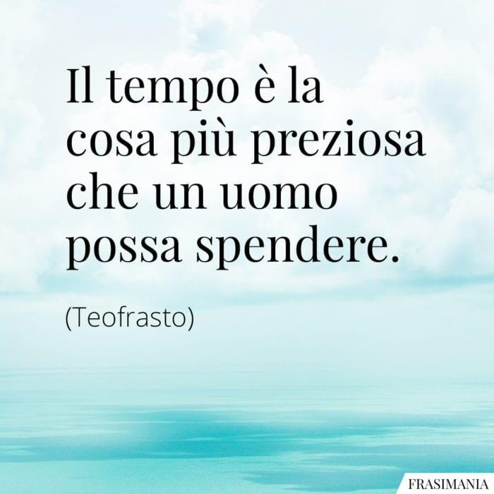 frasi-tempo-teofrasto-700x700.jpg