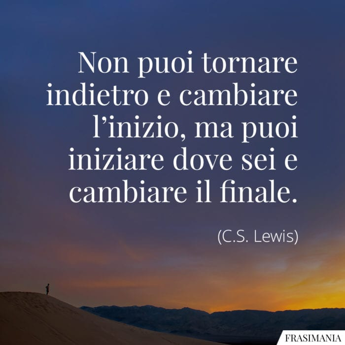 frasi-tornare-indietro-cambiare-lewis-700x700.jpg