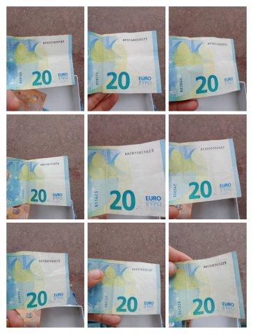 Il Mio Primo Risarcimento Parziale da €300,00 - Foto 2/2