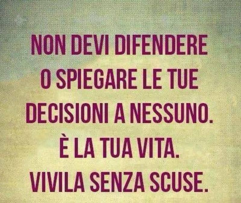 vita-belle-frasi-per-whatsapp.jpg